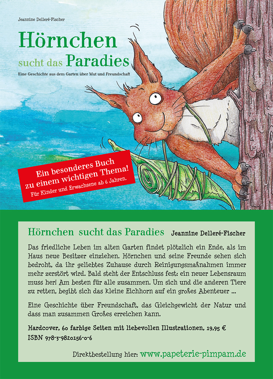 Flyer_Hoernchen_A6_PP